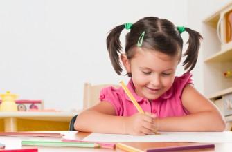 25 Έξυπνες Ιδέες για Εύκολη Μελέτη στο Σπίτι