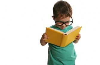 Διάβασμα βιβλίου: Δύσκολη υπόθεση;