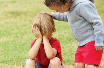 Τι είναι η ενσυναίσθηση; Εκπαιδεύεται;