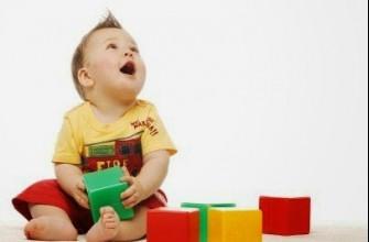 Αυτισμός στην προσχολική ηλικία: Σημάδια