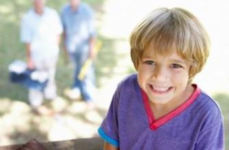 Αυτισμός στη σχολική ηλικία: Σημάδια
